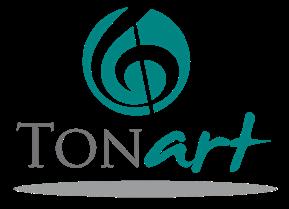 Logo TONart